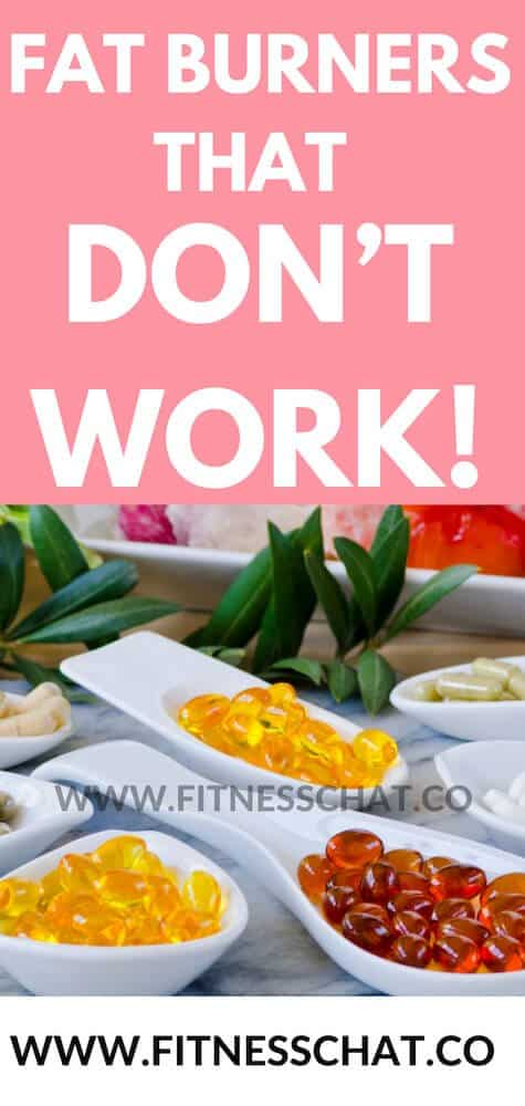 weight loss pills that work and best diet pills for fat loss. How to find diet pills that really work