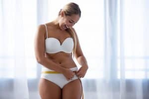 how to increase metabolism rate permanently