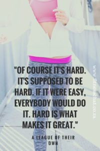 20 OF THE BEST FITNESS MOTIVATIONAL QUOTES