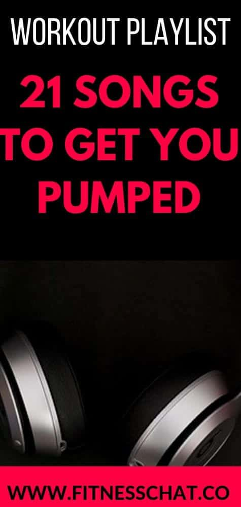 Workout playlist. playlist for the gym. Best workout songs for running