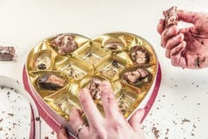 How to Overcome Emotional Eating