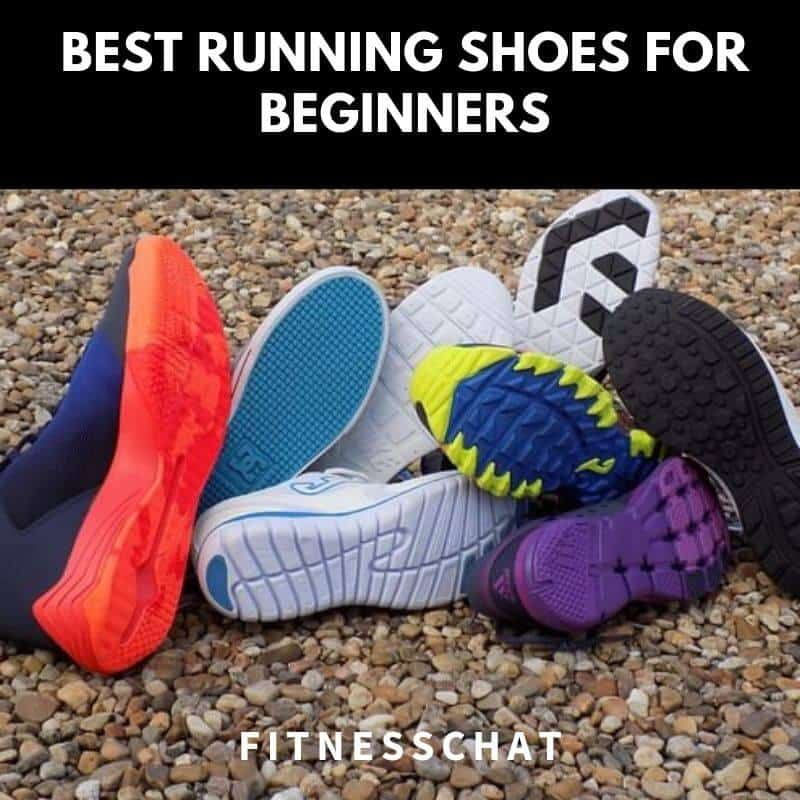 Best Running Shoes for Beginners- how to choose running shoes for beginners