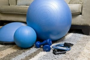 BEST HOME WORKOUT PROGRAMS