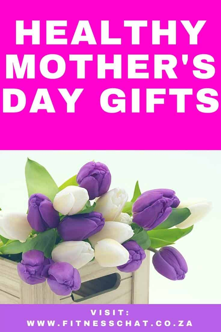 Hunting for the birthday gift for your mum or looking for the top 10 Mother's Day gift ideas?| Health and fitness gifts for mothers| awesome mothers day gifts from Amazon, best gifts for mom, best mothers day gifts,cheap mothers day gifts