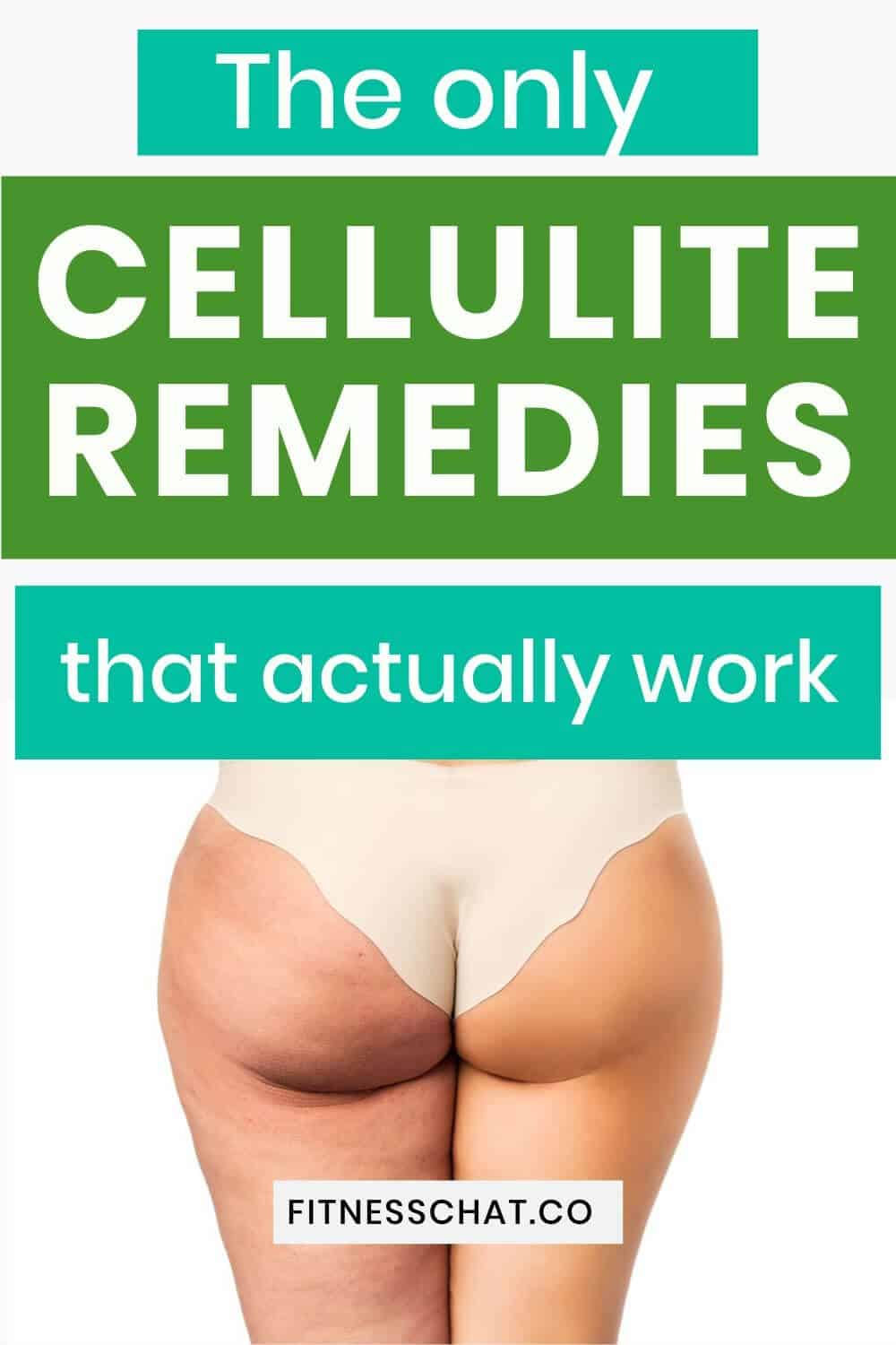 How to get rid of cellulite fast besides io-Oil are the best cellulite removal creams