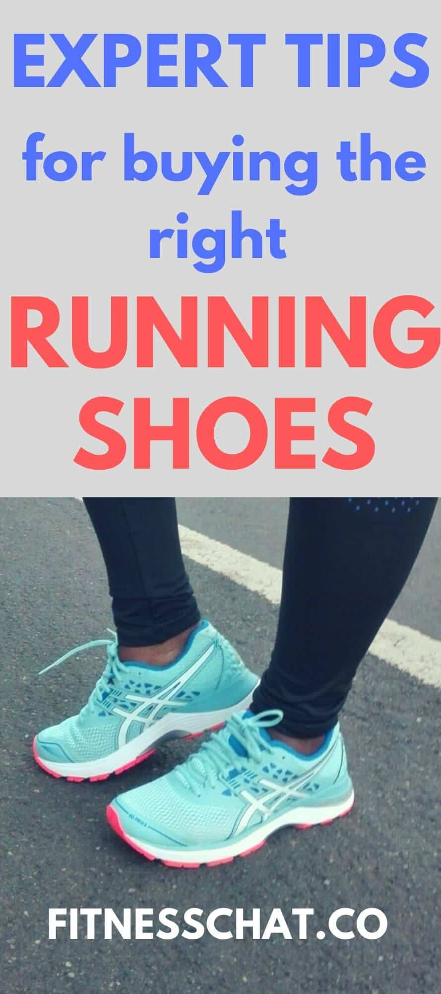 running shoes. How to buy running shoes, a guide for beginners to start running