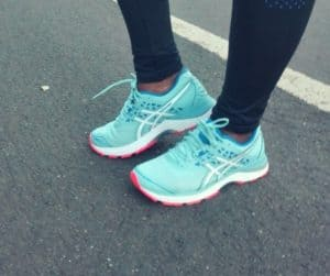 Best running shoes for beginners (how to buy running shoes)