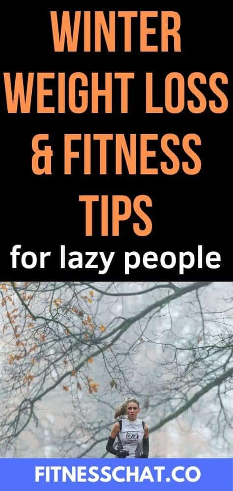 Weight loss tip |How to avoid winter weight gain this year like a boss|