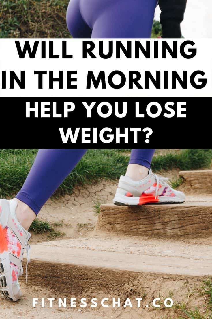 motivation to run in the morning.how to start running and benefits of running for women