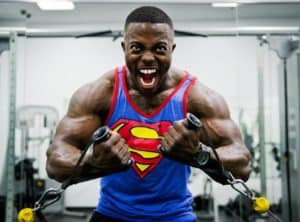 steroids body building- how to take steroids safely