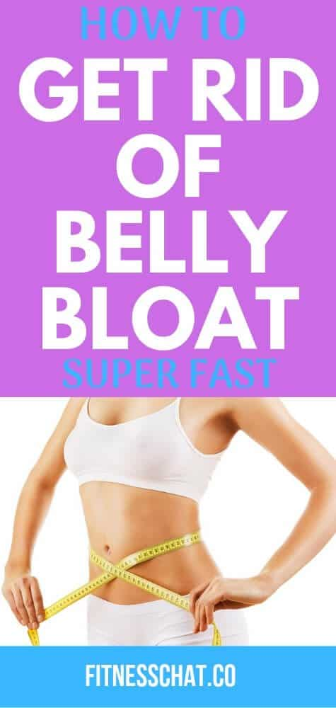 Best tips to how to stop being gassy and worst foods for bloating  foods that cause bloating and gas