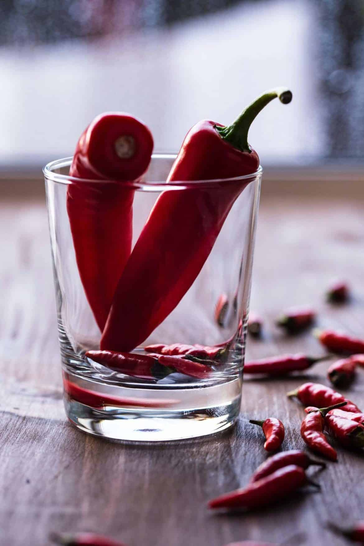 cayenne pepper diet, master cleanse diet for quick weight loss