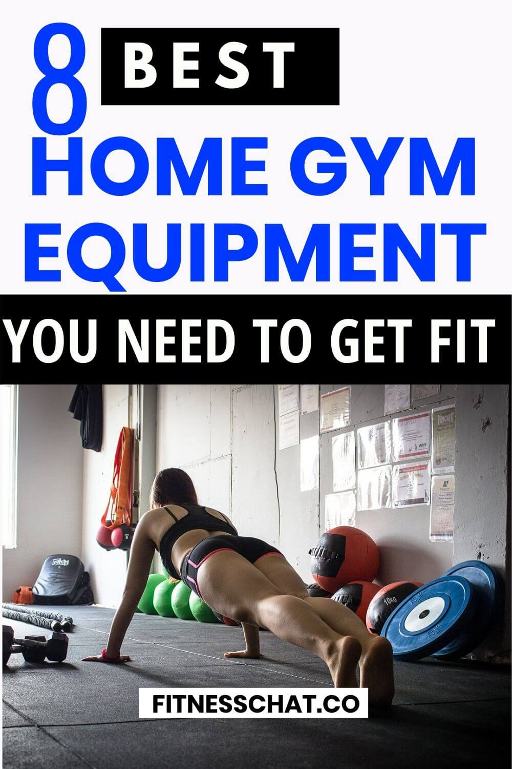 home gym ideas,Diy Home Gym,Gym Room At Home