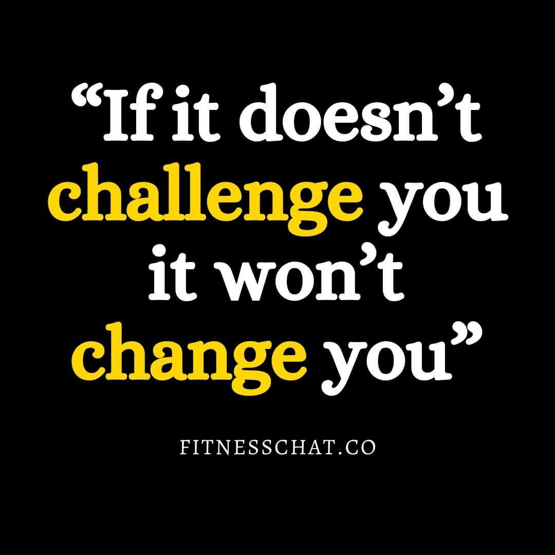 Inspirational marathon running quotes
