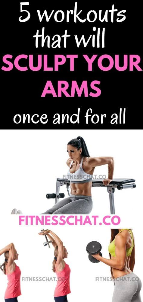 exercises for flabby arms and bat wings|Ultimate upper body workout for women for sexy toned arms