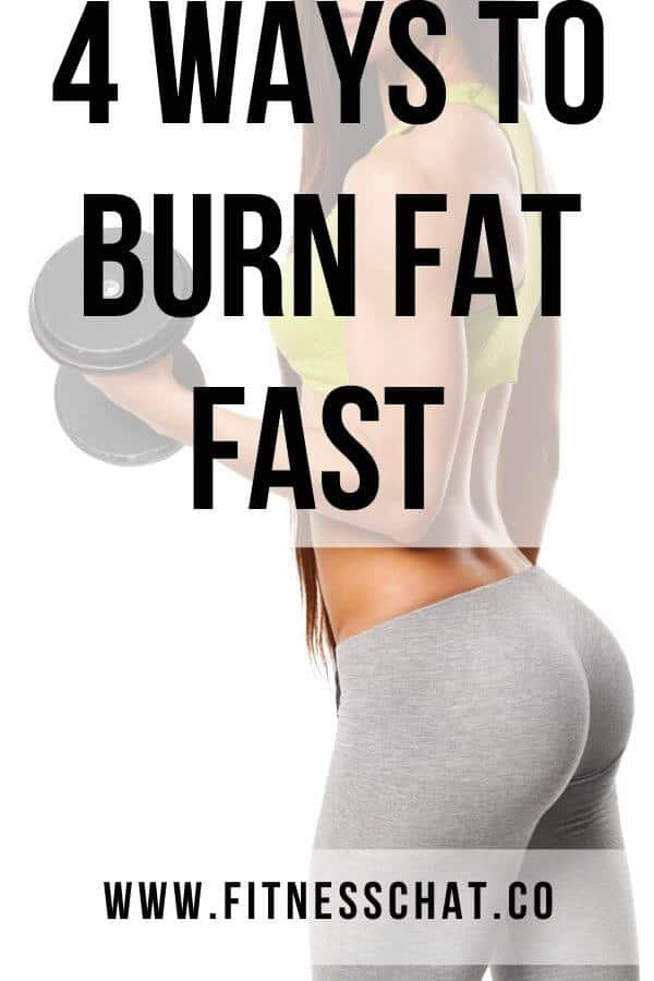 workout plan for beginners. fat burning workout