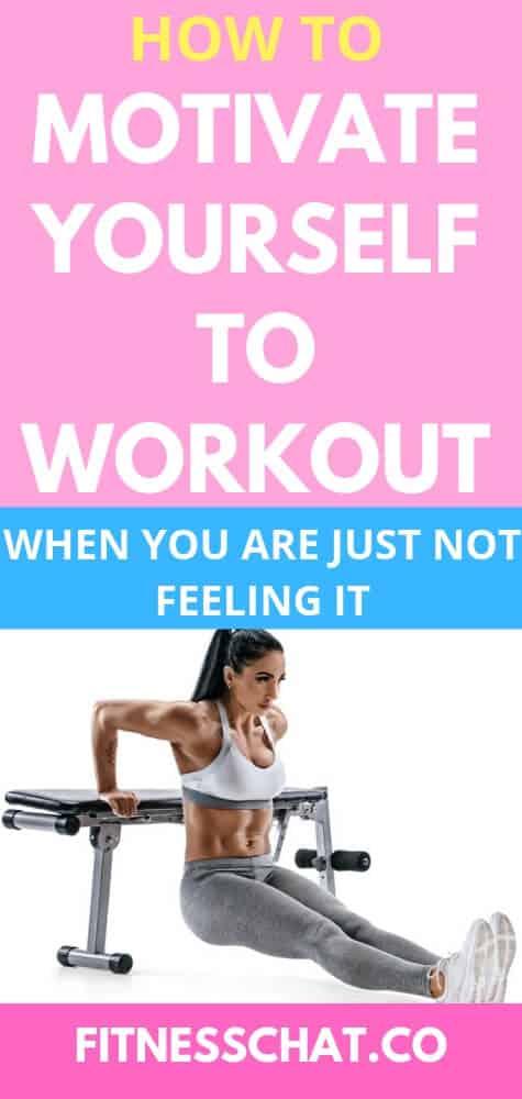 Workout motivation.exercise motivation . fitness motivation quotes. workout inspiration quotes