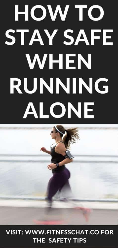 running for beginners. Running motivation. How to run faster