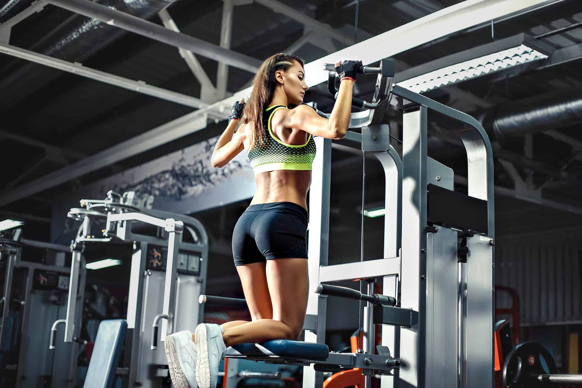 5 Amazing Workout Motivation Tips How To Motivate Yourself To Workout