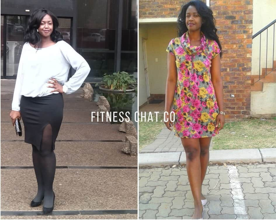 Check out how I lost weight.I share the steps on how to lose weight fast in 2 weeks, how to lose weight at home and how to lose weight fast and easy