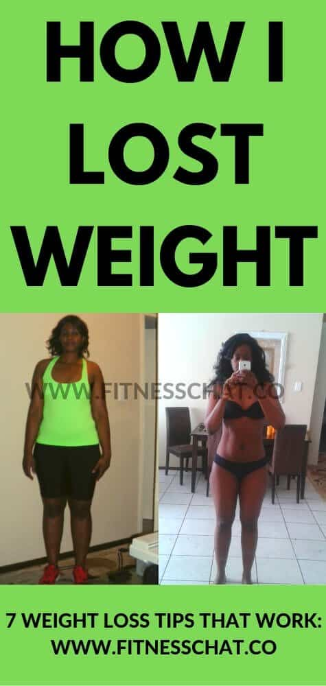 Learn how I lost 15 pounds in one month and how to lose belly fat fast. Weight loss tips