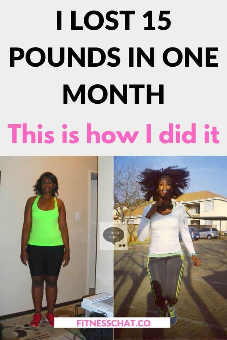 lose 10 pounds in a week_ Fast Weight Loss Tips Weight Loss Before