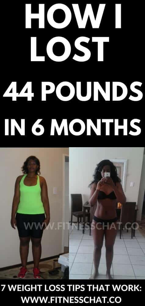lose weight fast and easy. Learn how I lost 15 pounds in one month and how to lose belly fat fast