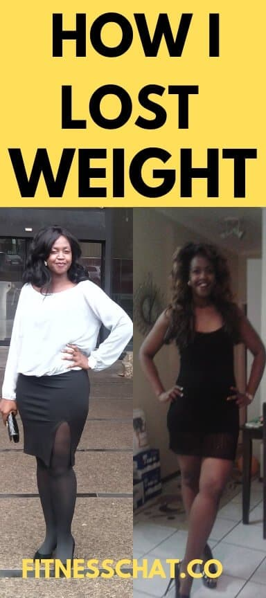 weight loss tips. How I lost 15 pounds in one month. Weight loss without exercise, lose 30 pounds in 2 months