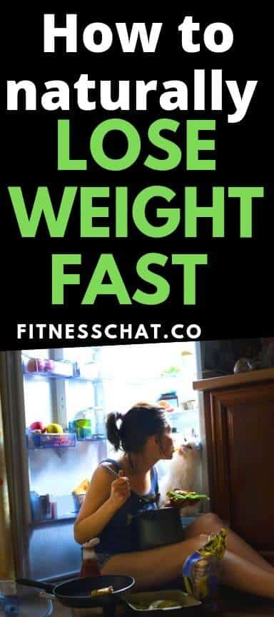 how to lose weight fast naturally and permanently.How to lose weight quick. how to lose weight fast
