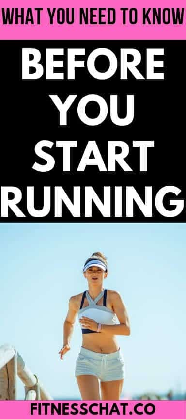 Running for beginners. jogging for beginners. tips for beginner runners