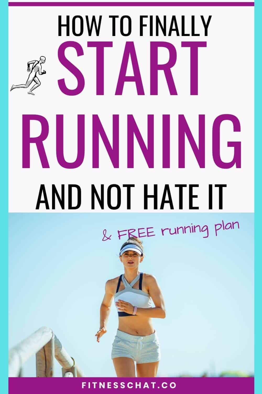 Running for beginners_ jogging for beginners. tips for beginner runners