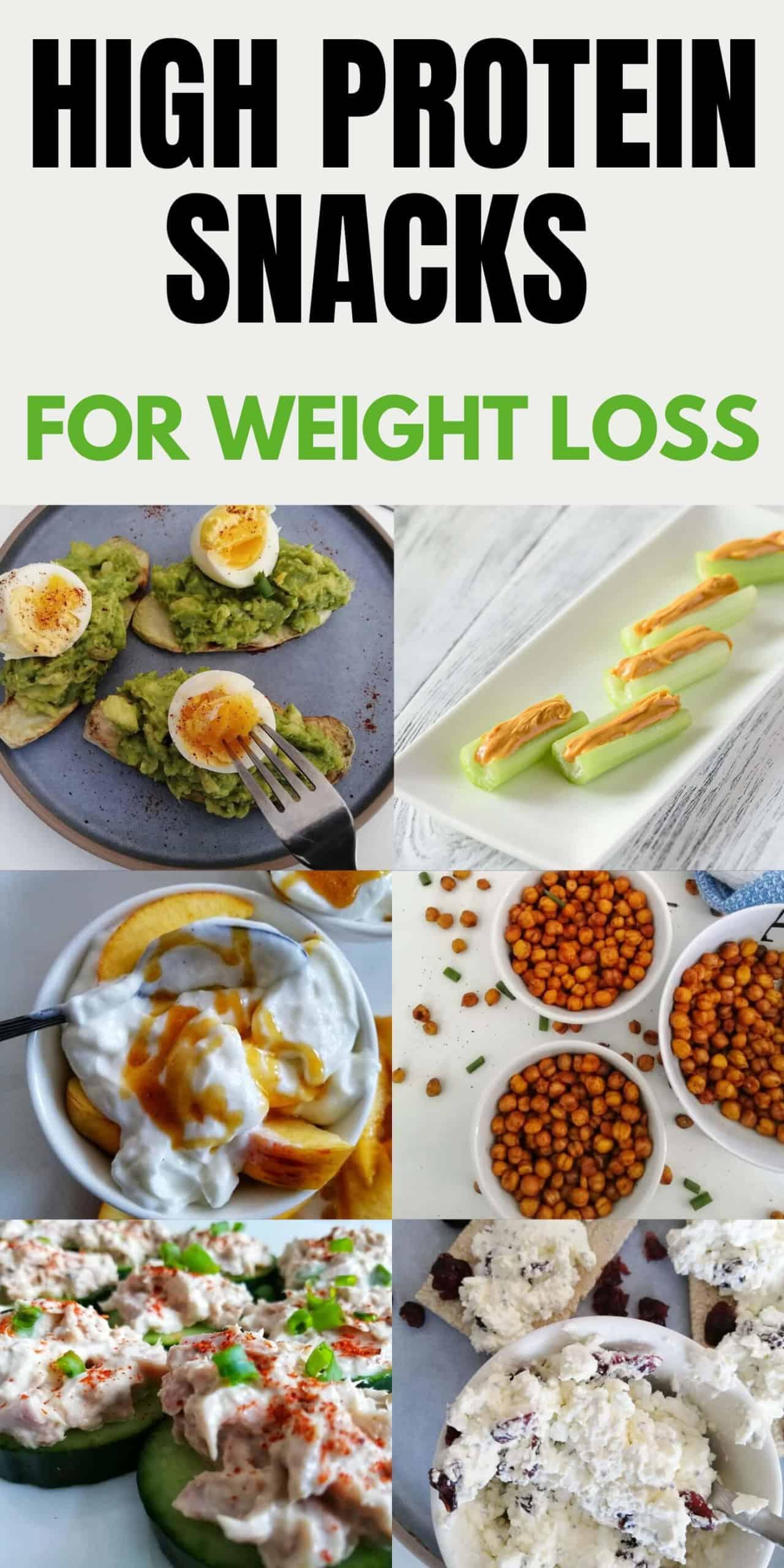 high protein snacks, Healthy snacks ideas