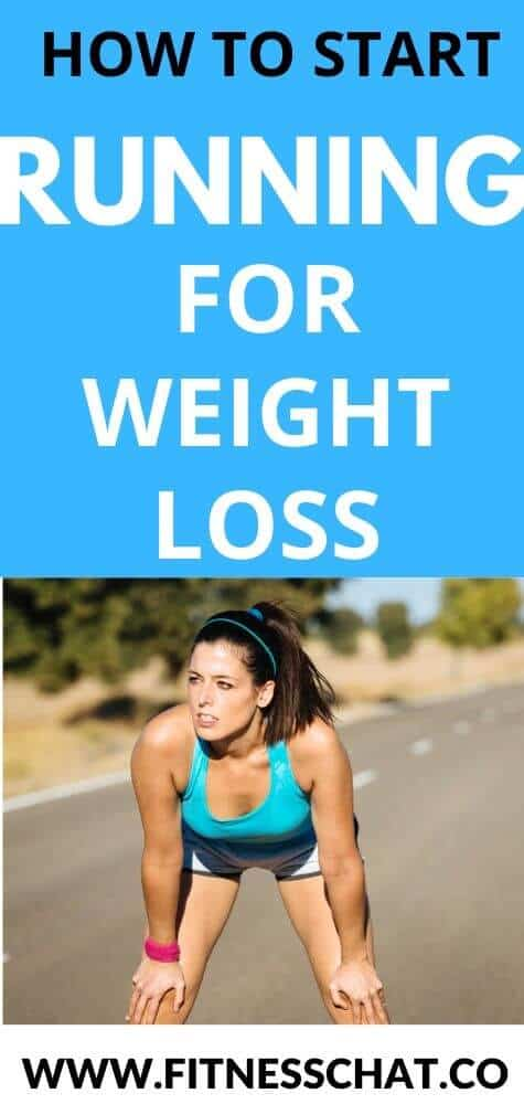 how to start running when out of shape. Should I start running when I am overweight