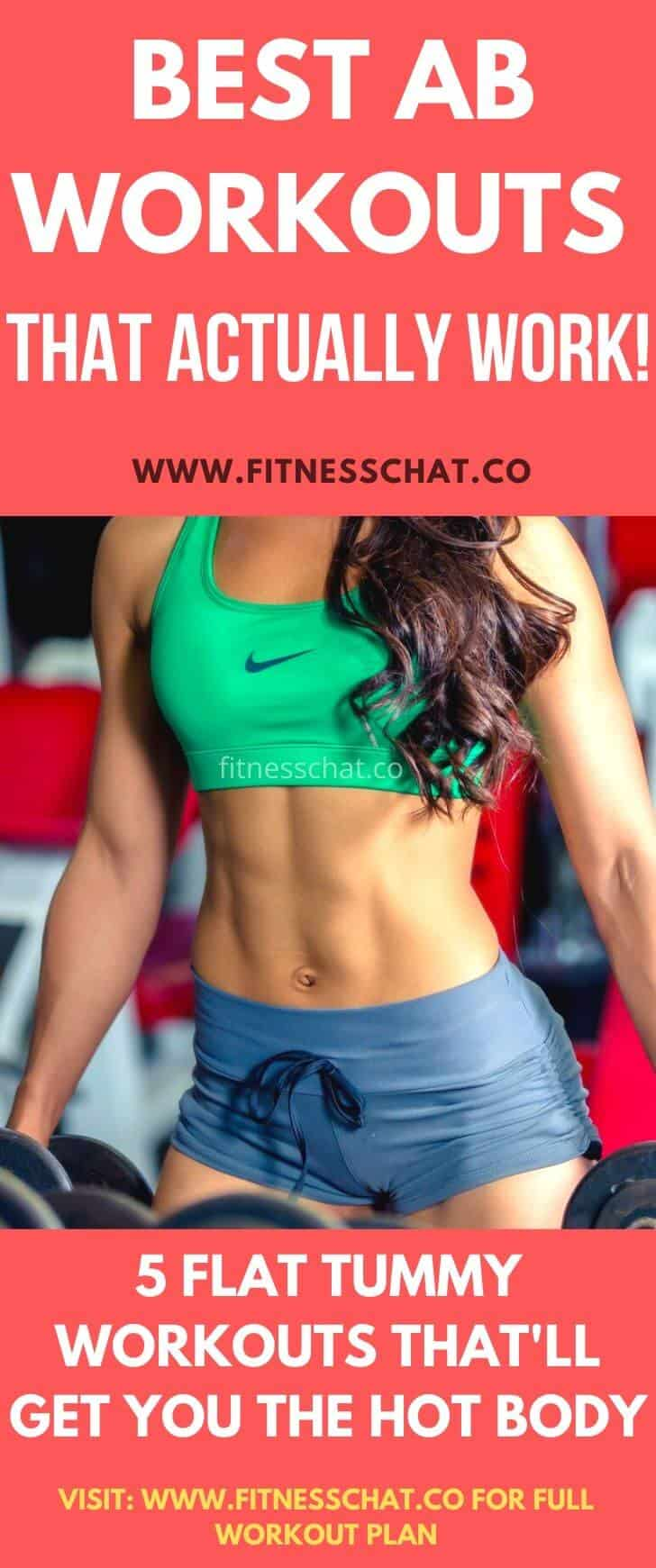 ab exercises for beginners. b workouts at home to lose lower belly fat