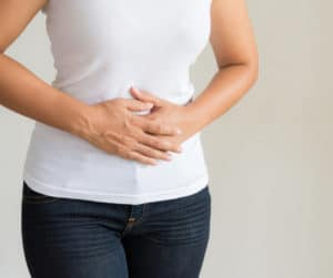 Learn what causes bloating and how to get rid of bloating fast