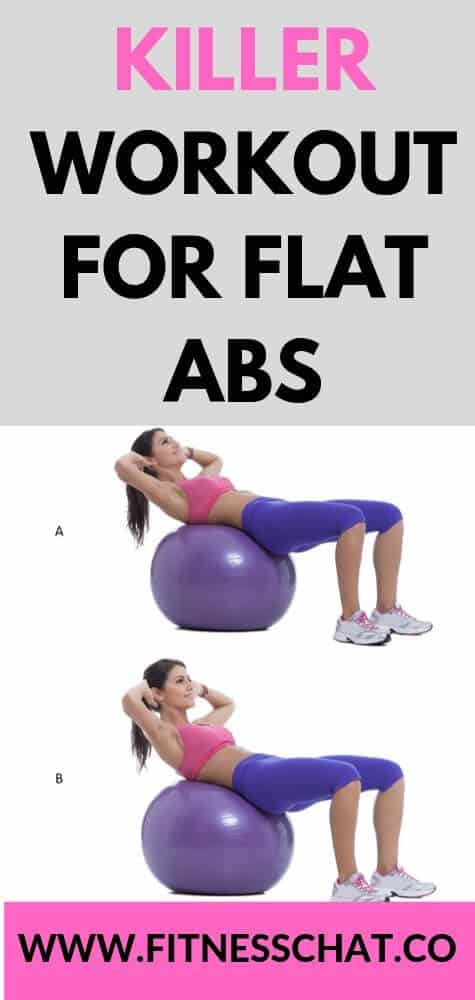 Ab workout .exercises to lose belly fat fast. lower ab workout