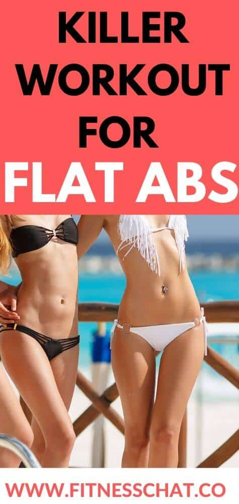 Best ab workouts. exercises to lose belly fat fast. lower ab workout