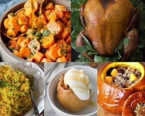 healthy holiday recipes. holiday cooking. healthy holiday recipes for christmas