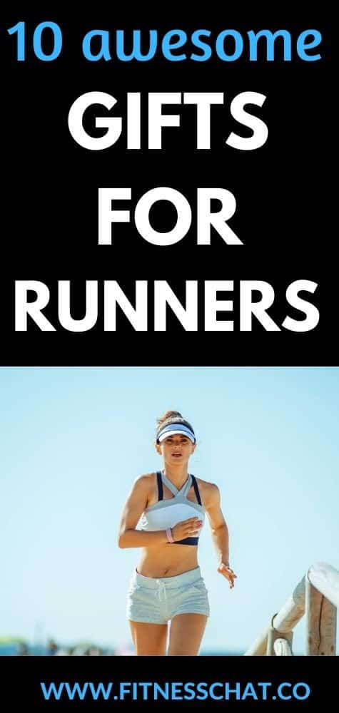 gifts for runners. gifts to buy for runners who have everything. best unique gifts for runners