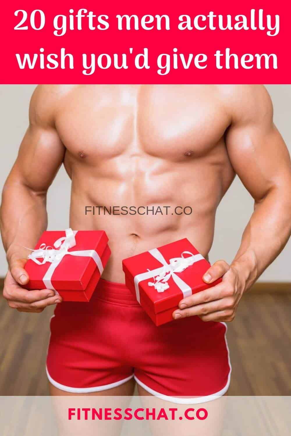 Gifts for men. gift ideas for boyfriend