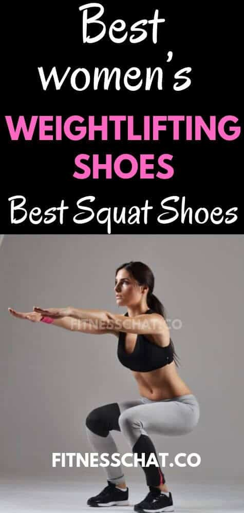 best shoes for weight training and cardio_adidas weightlifting shoes womens