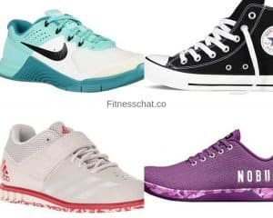 best women's weightlifting shoes like the nike weightlifting shoes and other cheap weightlifting shoes