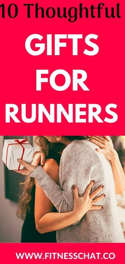what gifts to buy for runners who have everything_ You can buy them some of these unique gifts for runners and thoughtful gifts for runners