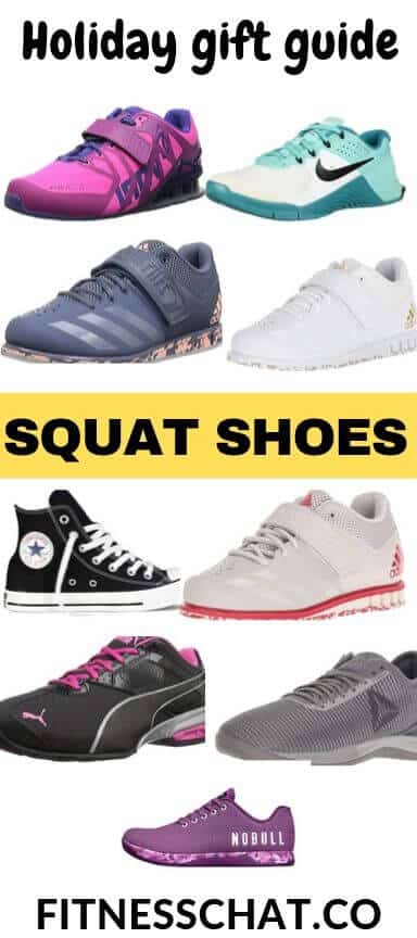 adidas weightlifting shoes women's. workout shoes for women. gym outfit