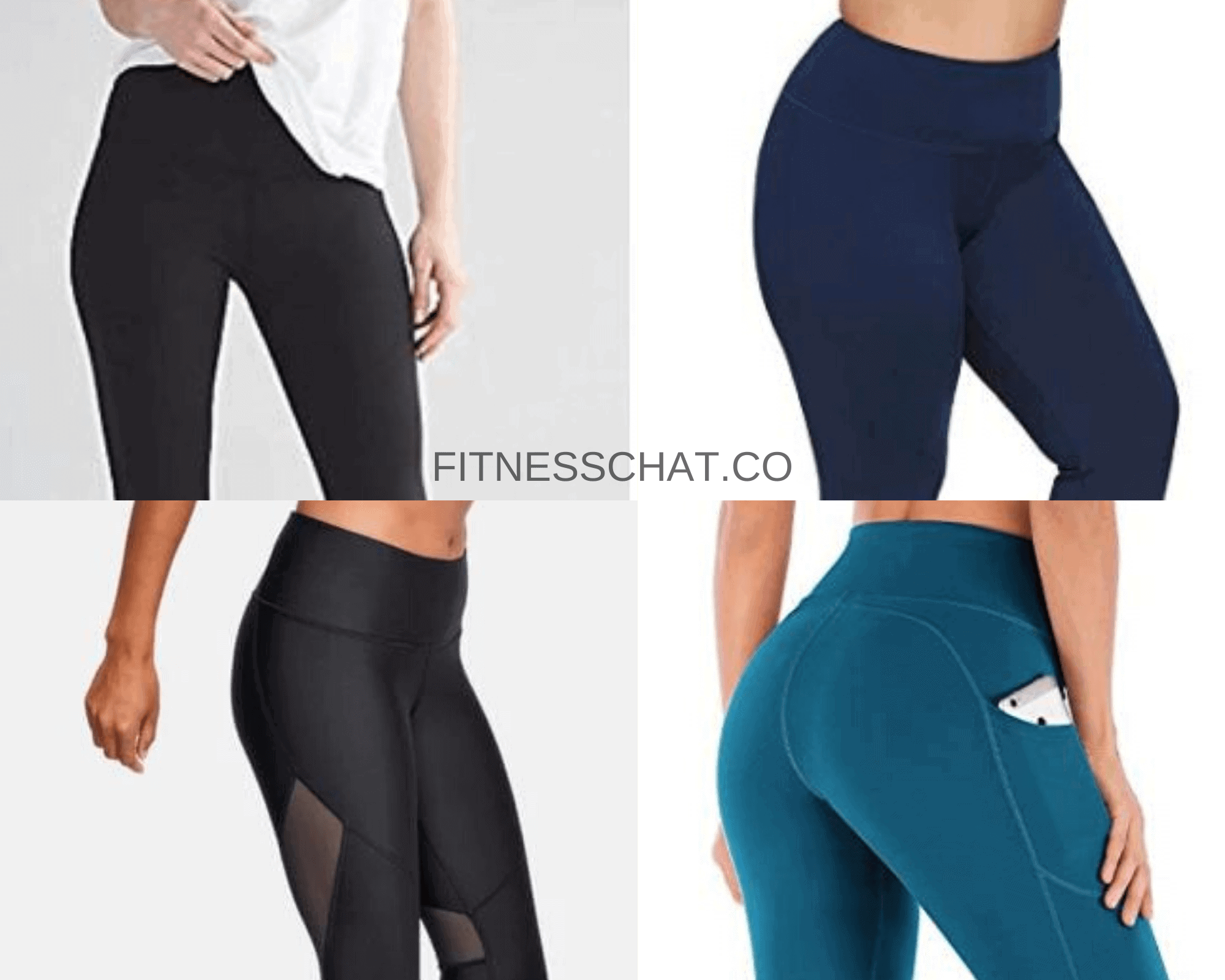 best workout leggings for lifting and best workout leggings that aren't see through