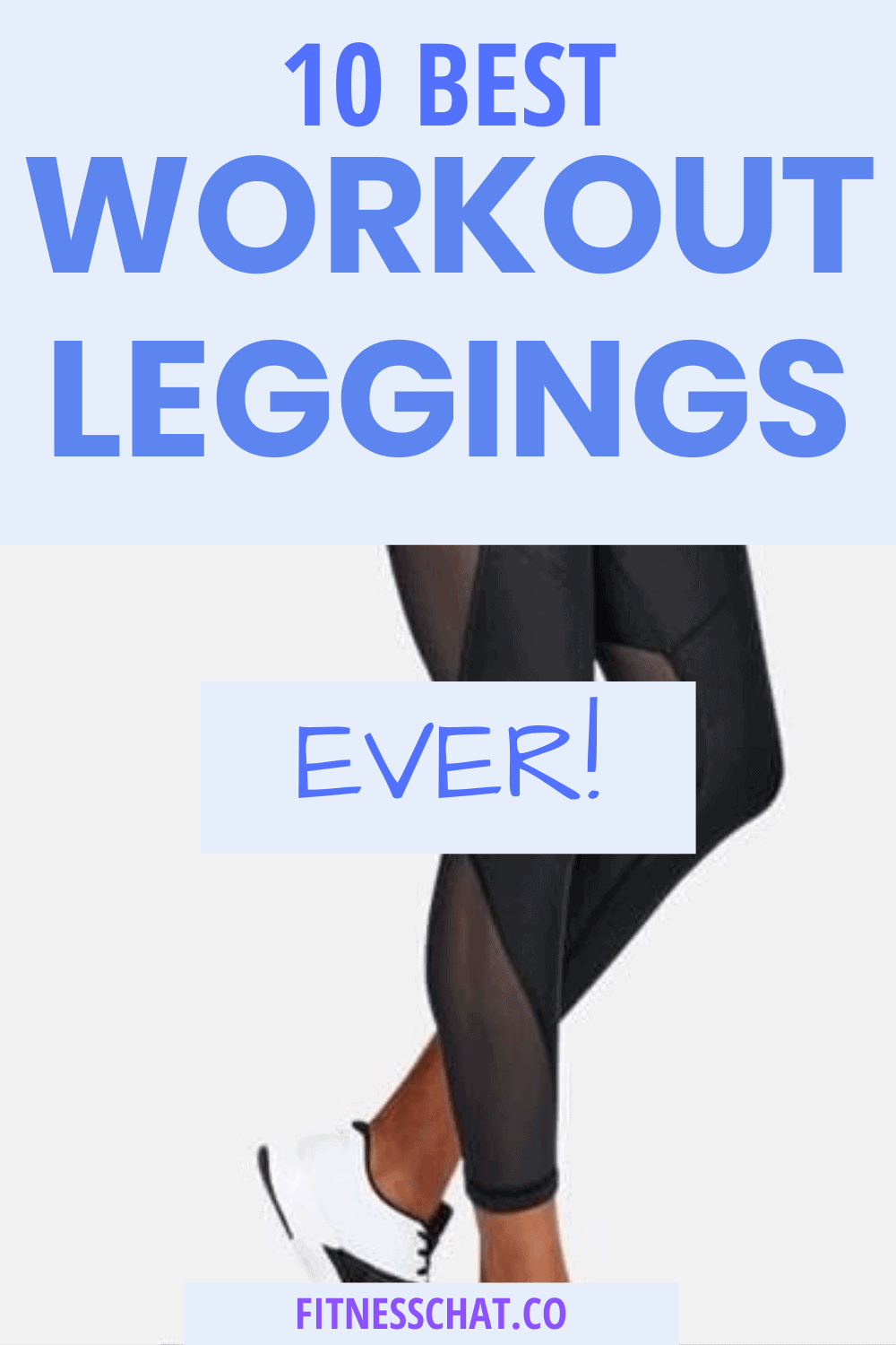 best leggings for working out.best workout leggings. best workout leggings cheap