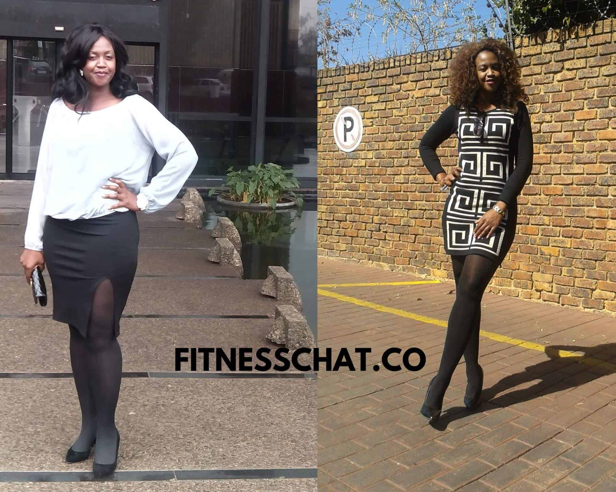 Contact Fitness Chat. Fitness chat founder and editor