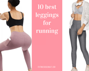 best running tights