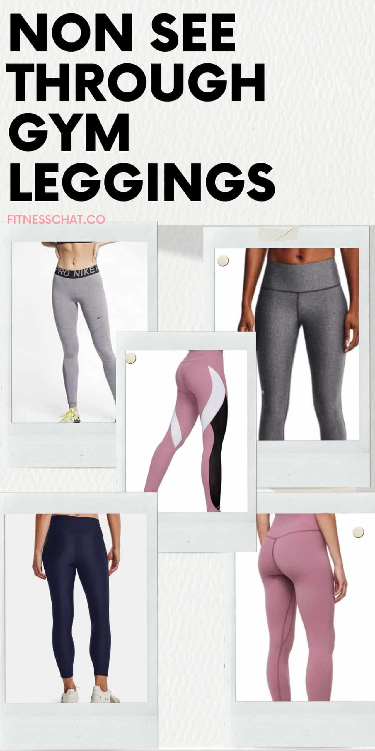 best non see through gym leggings (1)